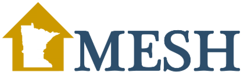 MESH-MN