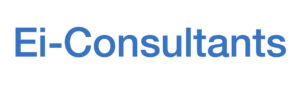 This image has an empty alt attribute; its file name is Ei-Consultants-Logo-300x91.jpg